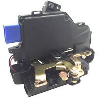 Front Left Door Lock Actuator ZZDLA05 - 5 YEAR WARRANTY