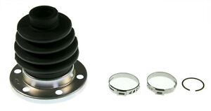 Constant Velocity CV Joint Boot Kit Part # CV2400