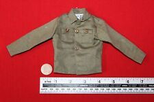 ACTION MAN 40TH EARLY ISSUE SOLDIERS SHIRT CB35476