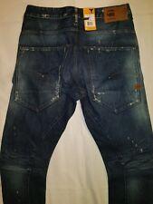 G-Star,Herren, jeans,gr.W33L32,UVP249€