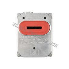 For Mercedes SLK 230 320 CL 500 600 Xenon HID Ballast Control Unit 1307329052