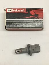 Motorcraft DY-720 Air Charged Temperature Sensor Ford/Lincoln
