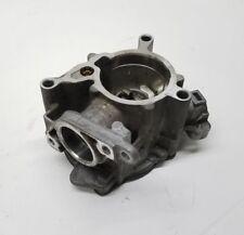 2013 12 13 14 15 16 17 AUDI S4 B8.5 ENGINE BRAKE BOOSTER VACUUM PUMP OEM