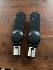 Icandy peach car seat adaptor/Attachment for Maxicosi Car seats