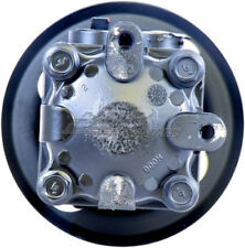 Power Steering Pump fits 2007-2014 Nissan Altima Maxima,Murano  BBB INDUSTRIES