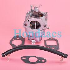 Carburetor For Honda GCV135 GCV160 GC135 GC160 Engine Carb Gasket # 6212849