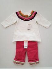 13803bbfc Gymboree Corduroy Clothing (Newborn - 5T) for Girls