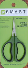 Smart Garden Products T24816 Trimming Scissors