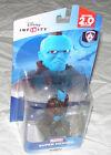 Yondu - Disney Infinity 2.0 Marvel Figure - BRAND NEW
