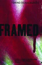 Framed, 1904738168, New Book