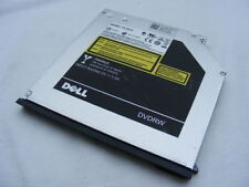 Dell SATA I Internal Laptop CD, DVD & Blu-ray Drives