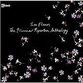 Minnie Riperton - Les Fleurs (The Anthology, 2001) $tateside CD