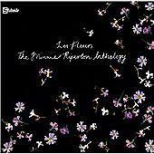 Les Fleurs - The Minnie Riperton Anthology, , Very Good Original recording remas