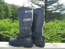 Ovation Winter Riding Boots