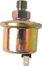 URO Parts C46272 Oil Pressure Sender