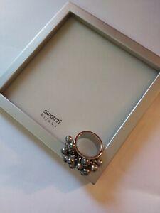 Swatch bijoux Ring Love Explosion