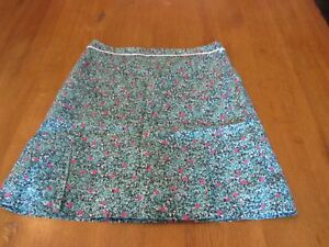 Womens Clare Hare Golf Skort, NWT, 8