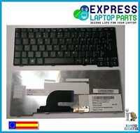Teclado Español Acer ZG5 ZG8 ZA5 ZA8  P/N: MP-08B46E0-9201 NUEVO