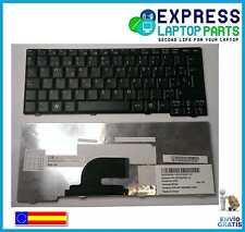 Keyboard Spanish Acer ZG5 ZG8 ZA5 ZA8 P/N: MP-08B46E0-9201 NEW