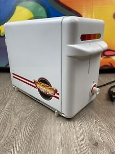 Hot Diggity Dogger - Combination Hot Dog and Bun Cooker Warmer - Toaster