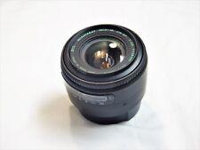 Quantaray Tech-10 24mm 1:2.8 Canon EF