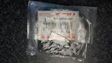 KAWASAKI ZX1100 D1 CHAIN DAMPER