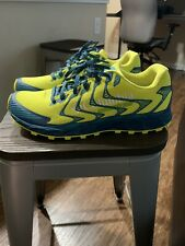 Columbia Trail Shoes Size 10