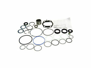 For 1979-1980 GMC G2500 Steering Gear Rebuild Kit 97299PW