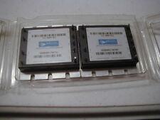 Vicor Ripple Attenuator Module NOS type VI-RAM-EI