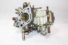 Dellorto FRDA 32 F Vergaser, Carburetor - Alfasud Giardinetta 32FRDA carburatore