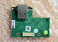Dell PowerEdge 0K869T Enterprise iDRAC6 Remote Access Card R610 R710 R810 R910