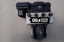 KIA VENGA IX20 14R ABS PUMP MODULE Steuergerät Hydraulikblöcke 1P589-20700
