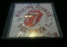 NEW Rolling Stones Volumen 1