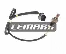 Lambda Sensor STANDARD LLB533