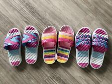 Markenlose Größe 37 Damenschuhe aus Gummi günstig kaufen   eBay