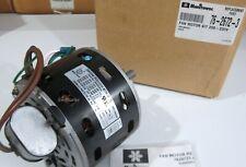Manitowoc 76-2672-3 7626723 Genuine OEM Ice Machine Replacement Fan Motor
