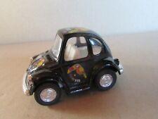 30J VOITURE A FRICTION FONCTIONNE VW VOLKSWAGEN COX L 7,4 CM