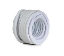 """Piscina Certikin flexible de 1.5"""" Manguera de vacío-longitud 1.5m - Blanco apagado"""