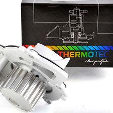 THERMOTEC D1B008TT Wasserpumpe für BMW