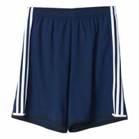 adidas Men's Soccer Condivo 16 Shorts   AP5649