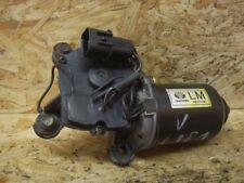 393709 [motore alzacristalli ant.] DAEWOO LANOS (KLAT) 9630311B