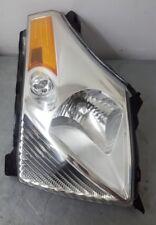 2007-2009 SUZUKI XL-7 XL7 Right Pass. RH OEM HALOGEN HEADLIGHT ASSEMBLY 07 08 09