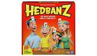 Hedbanz Game Figure Out If The Cartoon On Your Head Is An Animal NEW_UK