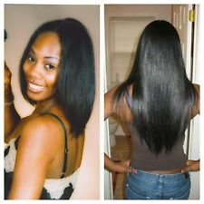 Thicker longer stronger Fast hair growth butter HEALTHY  GROW