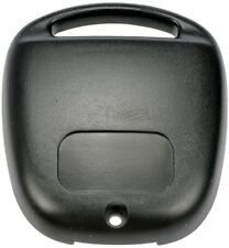 Keyless Remote Case Dorman 13670