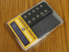 NEW Seymour Duncan SMB-5A Music Man 5 String PICKUP Basslines Alnico