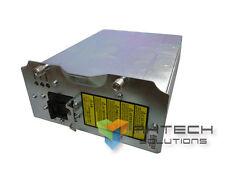 Cisco ESR-PWR-AC AC power entry module for ESR10008 NEW