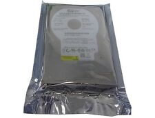 "Western Digital WD3200JS 320GB 8MB Cache 7200RPM 3.5"" SATA2 Desktop Hard Drive"