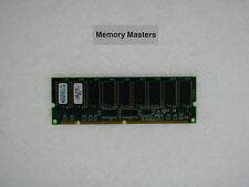 90000-20758-006 1GB 168p PC133 CL3 36c 64x4 Registered ECC SDRAM DIMM