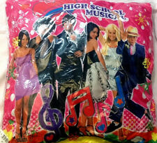 Disney High School Musical - Cuscino 45x45cm - Bellissimo - Nuovo